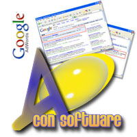 AconSoftware-adwords