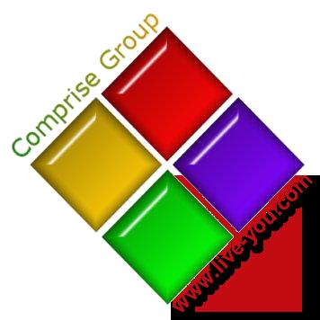 CompriseGroup