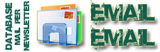 EmailEmail
