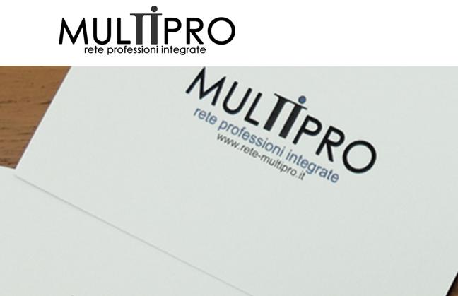 Rete Multipro