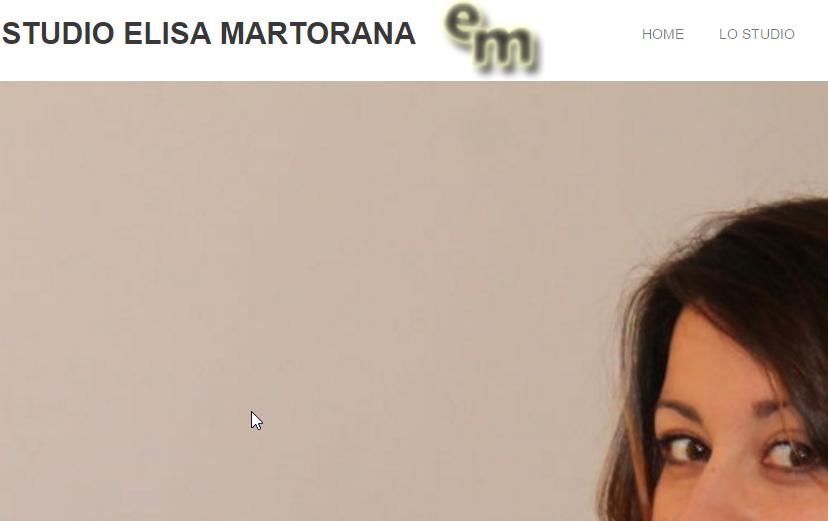 Studio Legale Elisa Martorana