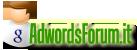 adwordsforum