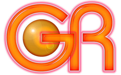Logo GordiRent