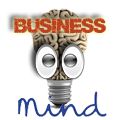 logo_businessmind-120