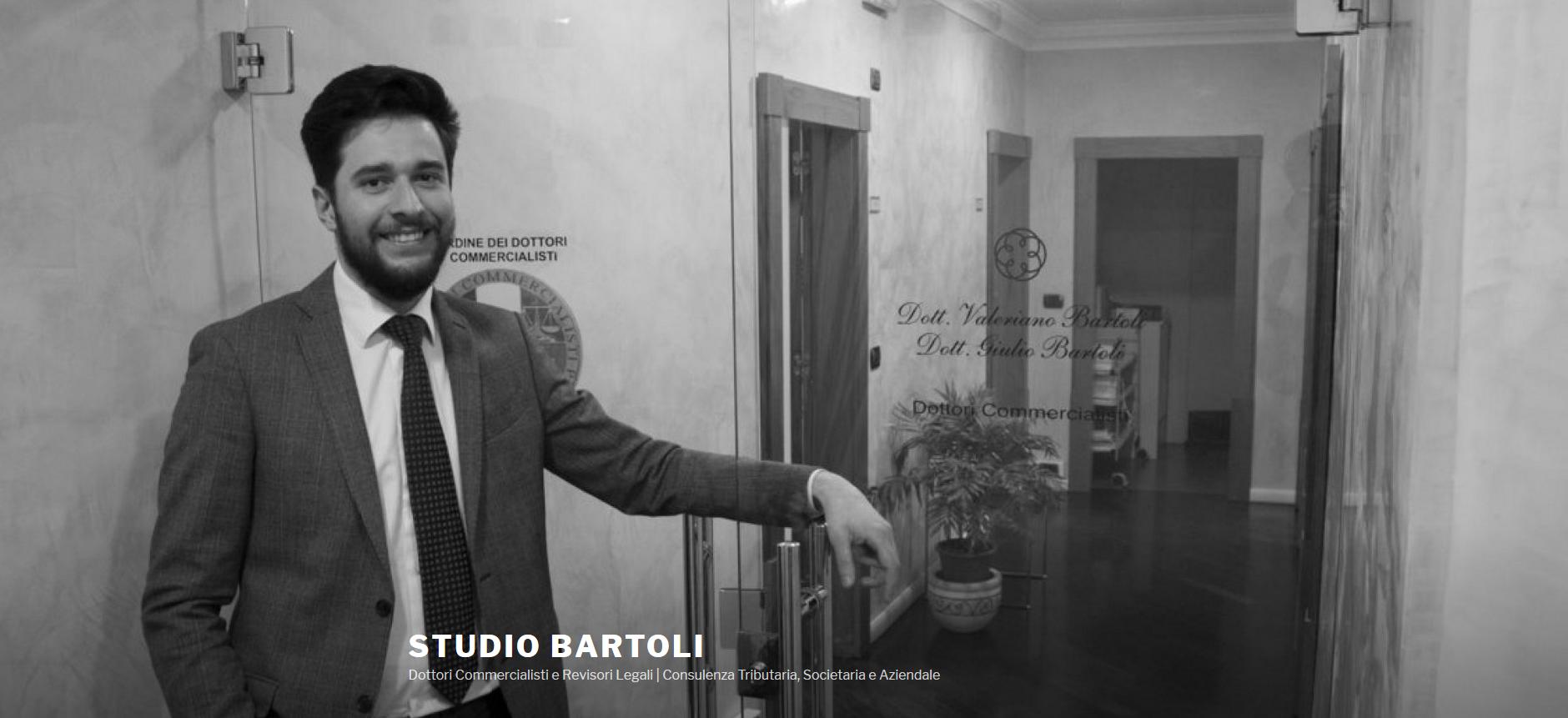 Studio Bartoli