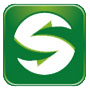 swappoz_log