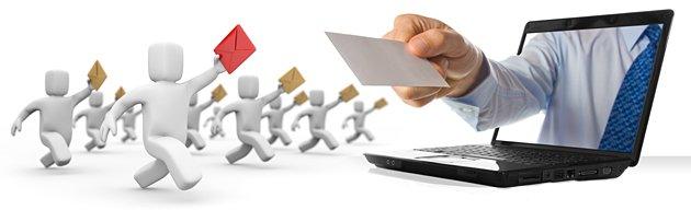 Web Marketing - Response Direct Marketing